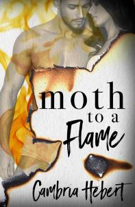 Moth-to-a-Flame-ebook[46625]