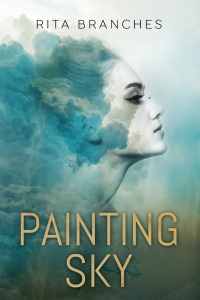 Painting Sky ebook[51418]