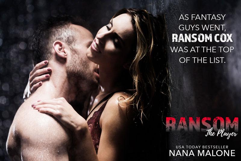 Ransom_Teaser4[52485]