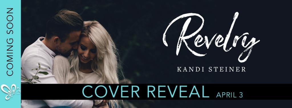 Revelry-CoverReveal[44354].jpg BANNER