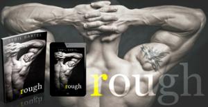 ROUGH T1[39634]