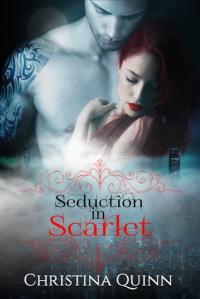 Scarlet[49353]