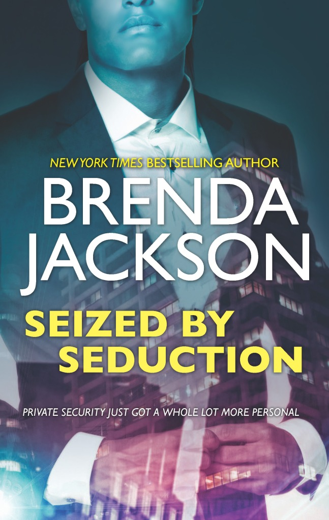 Seized by Seduction_Brenda Jackson[51761].jpg BC