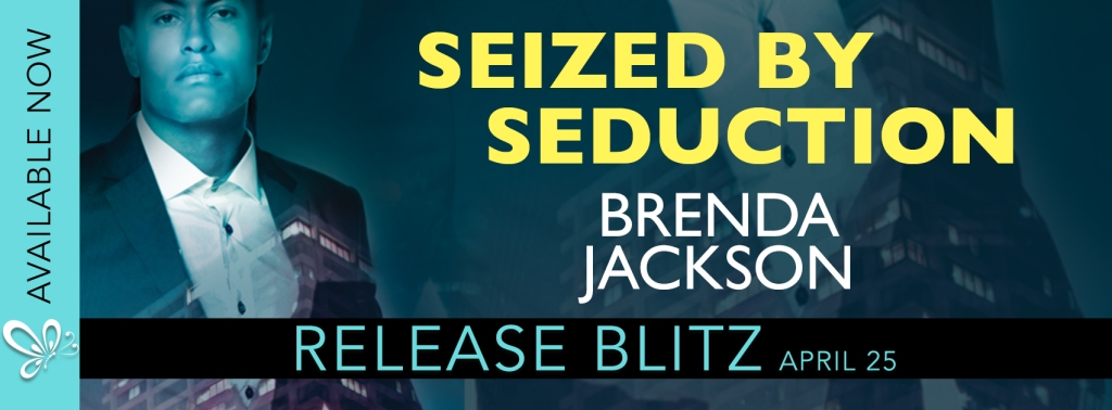 SIEZED BY SEDUCTION SBPRBanner-SBS-ReleaseBlitz[51758]