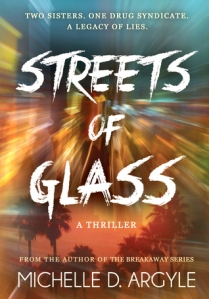Streets of Glass SoG[52045].jpg bc