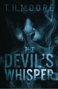 The Devil's Whisper TDW[51941]