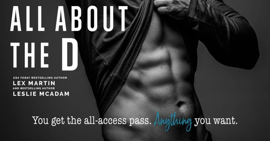 ALL ABOUT THE D unnamed[53237].jpg ALL ACCESS PASS