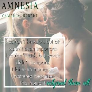 amnesia11[56770]