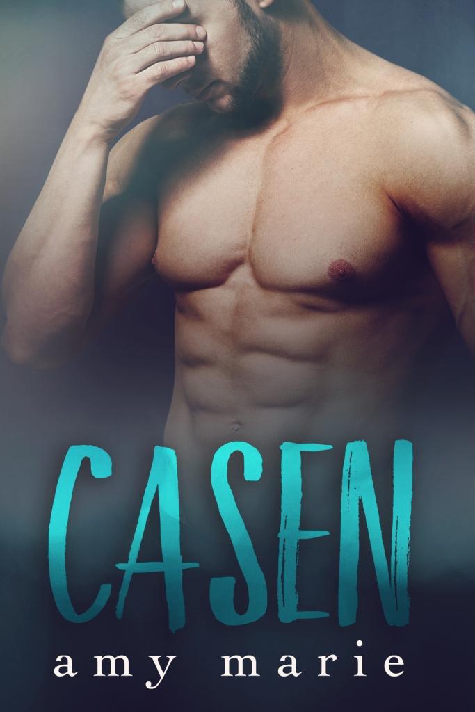 CASEN_amazon[53997]