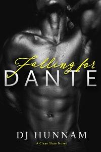 Dante Amazon[54503]