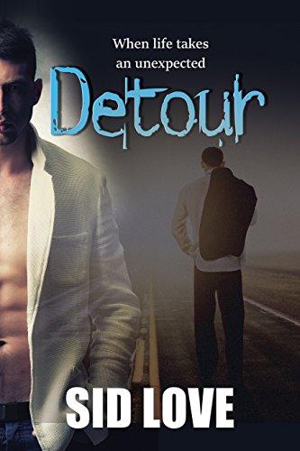 Detour cover[56435]