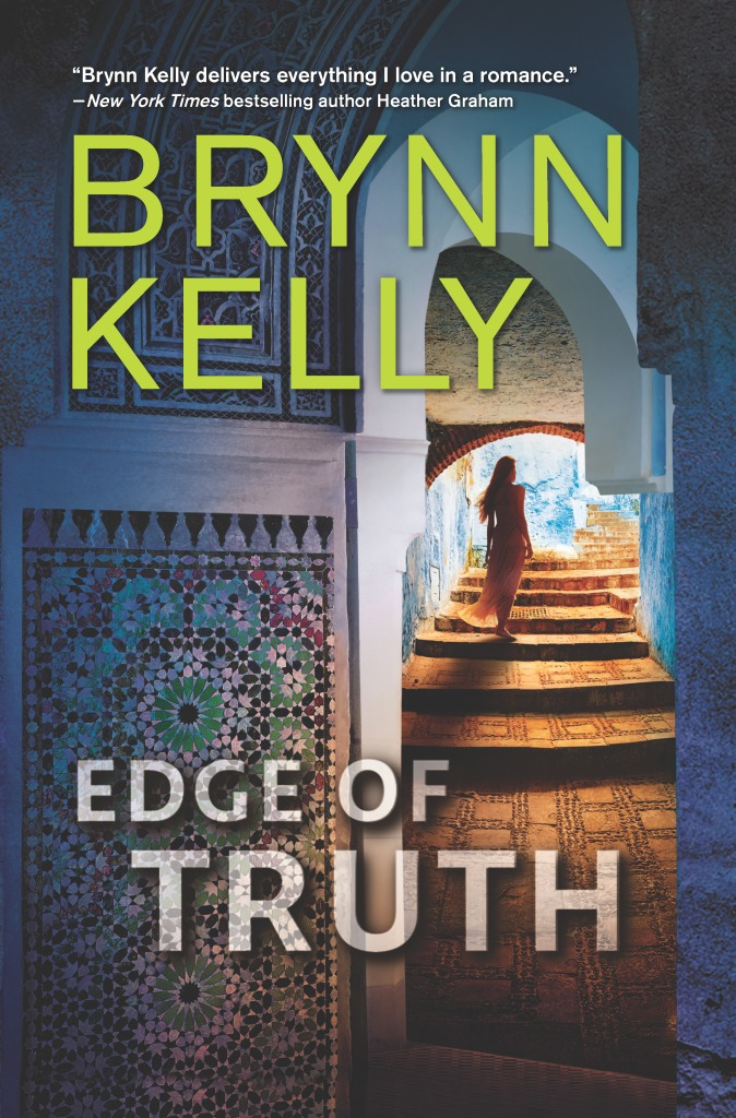 Edge of Truth_Brynn Kelly[62572].jpg cover