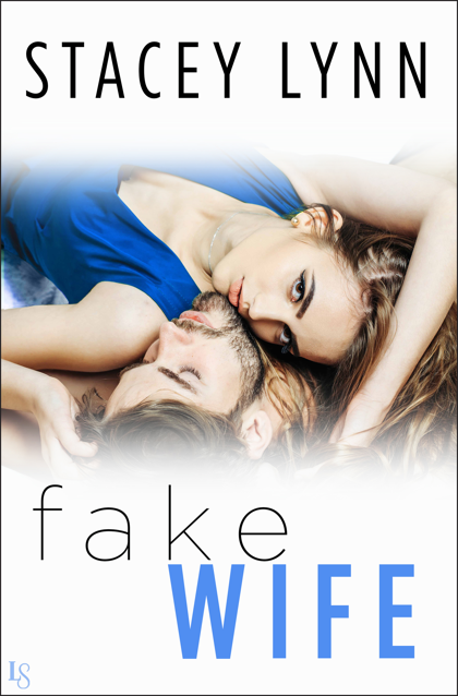 FakeWife[54427].png BC.png