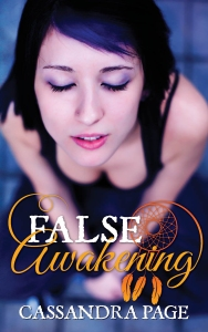 FALSE AWAKING FA_Front_Proof2[53346]