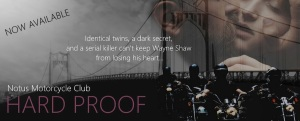 Hard Proof Banner _ Debra Kayn[62404]