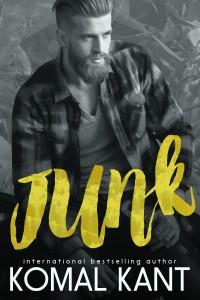 Junk[62437]