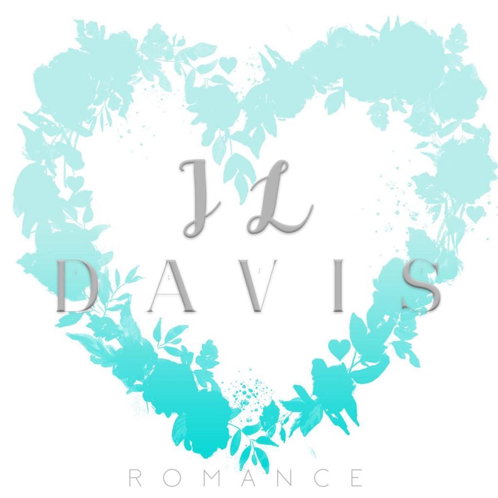 LAST JL Davis Logo[53211]