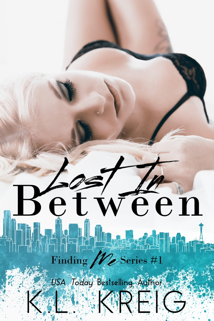 Lost In Between E-Book Cover[18517]