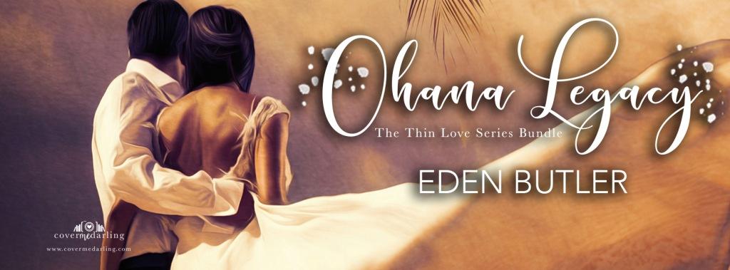 OHANA-Banner[54175]