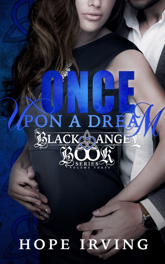 ONCE UPON DREAM