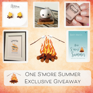 One S'more Summer Exclusive Giveaway (1)[63153]