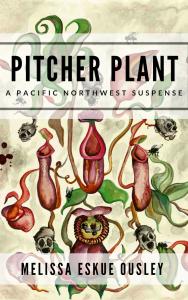 Pitcher Plant FINAL[53093]