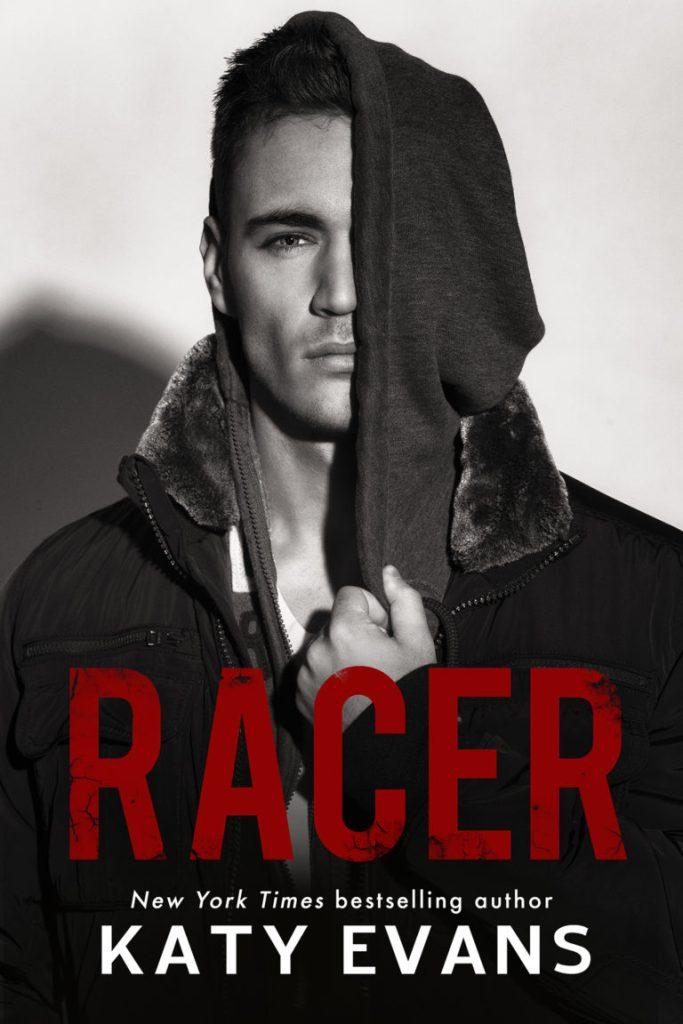 Racer-iBooks-768x1152