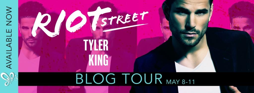 RiotStreet-BlogTour[53453].jpg BANNER