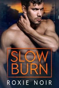 SlowBurn[54065]