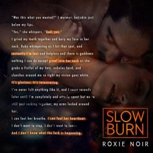 SlowBurn_Teaser_2[56943]