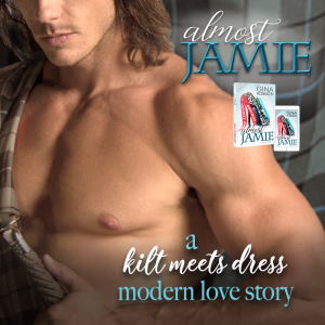 Almost-Jamie-kilt-chest[64090]