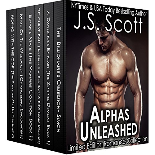 alphas unleashed.gif