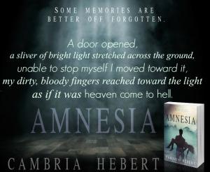amnesia5[64472]