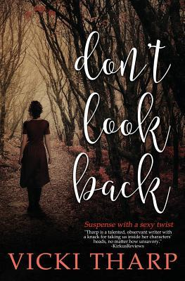 DON'T LOOK BACK DLB[69786]