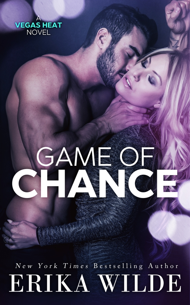 GameofChanceCover5x8_BW_HIGH[64246]