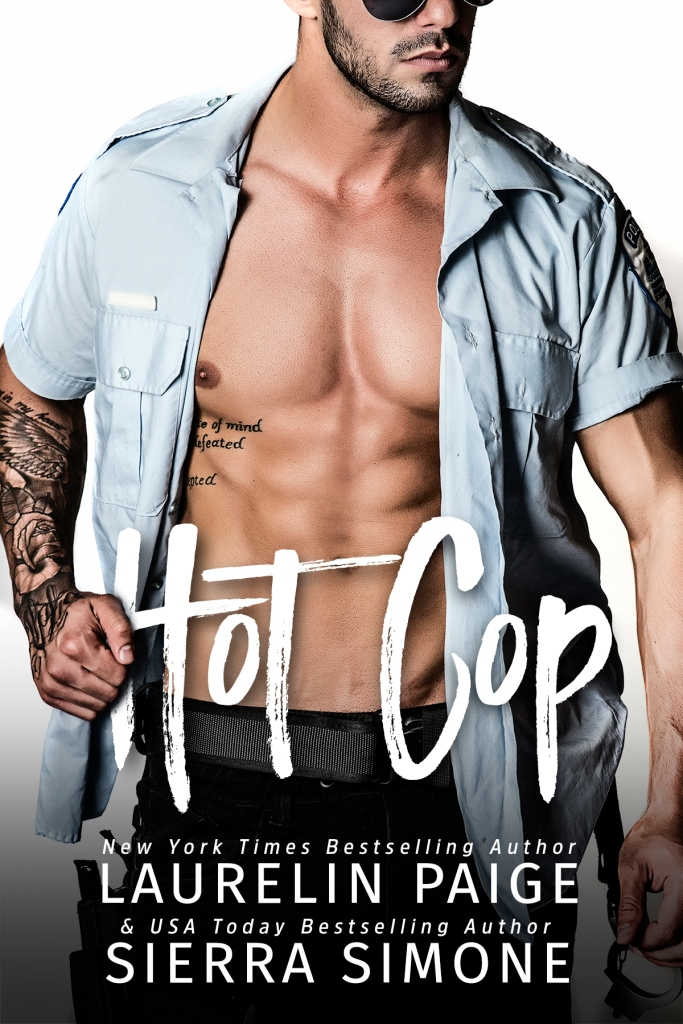 Hot Cop_amazon 5.31.21 PM[65134]
