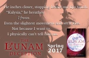 Lunam-Deception-Teaser-1[69967]