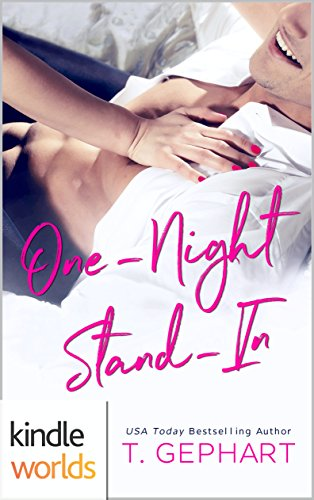 One night Stand bc