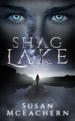 SHAG LAKE SL[63306]