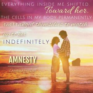 amnesty2[80795]