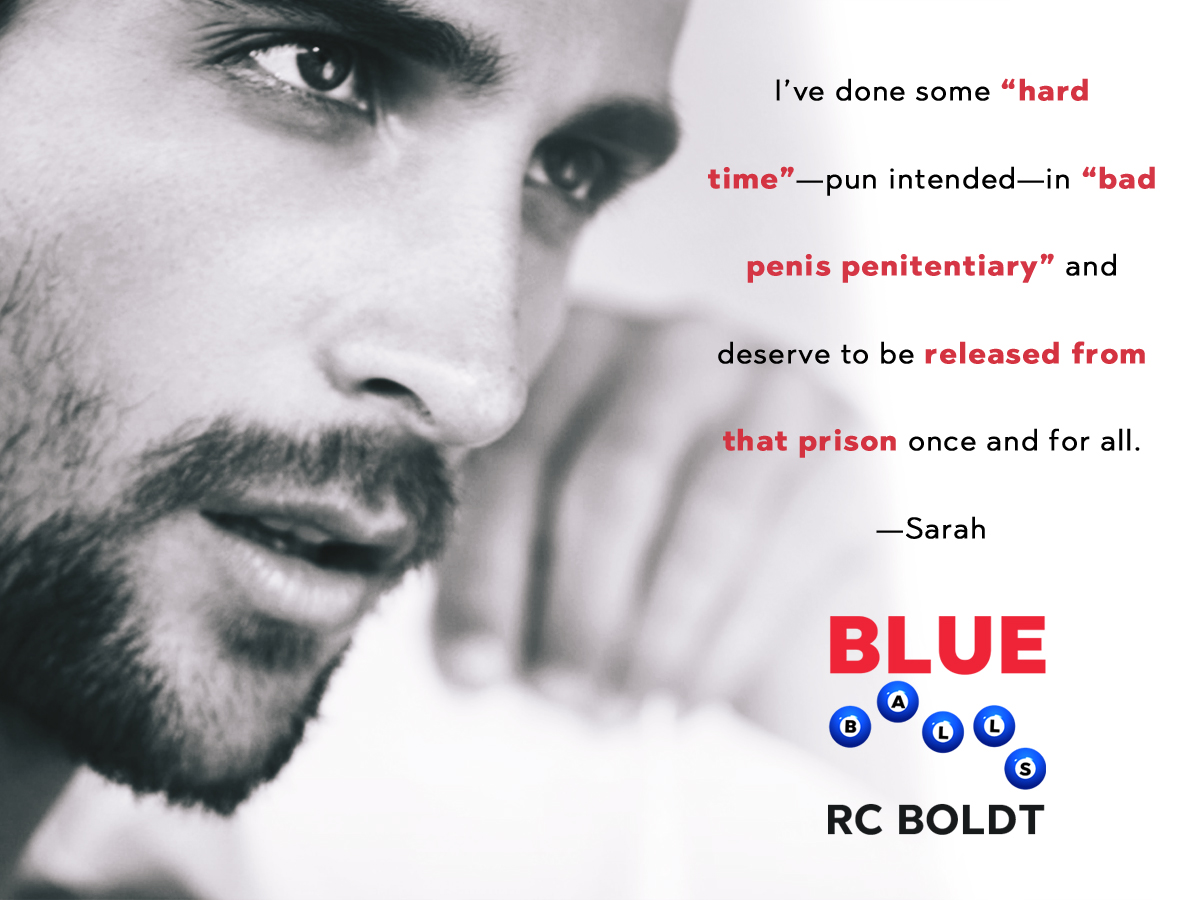 BLUE BALLS RCBBlueBallsBookCoverTEASER5b[78458].jpg
