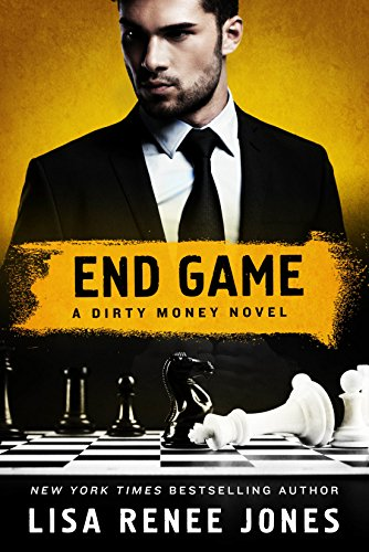 END GAME NEW NEW BC