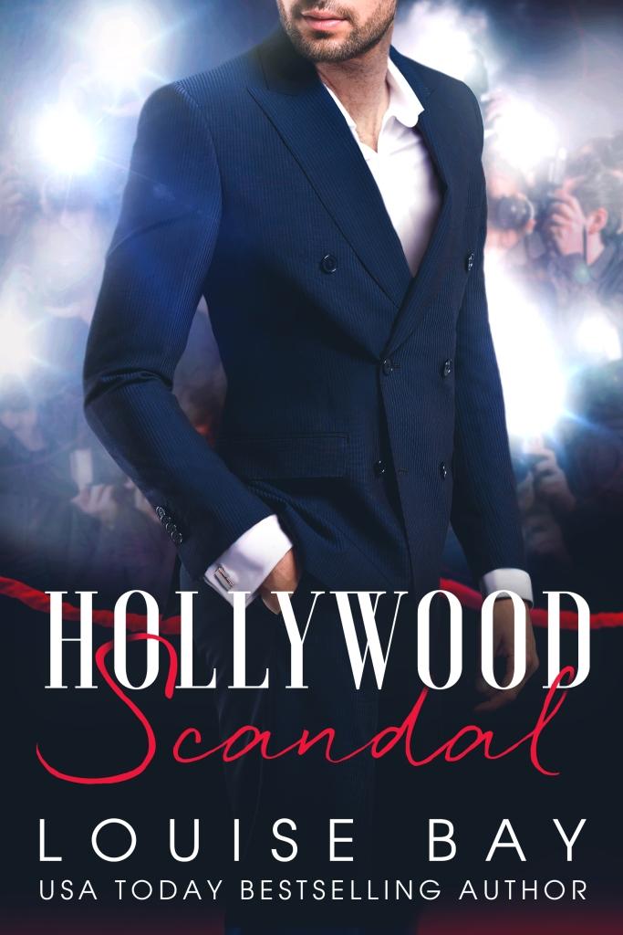 HollywoodScandal.Ebook.v3[80702]