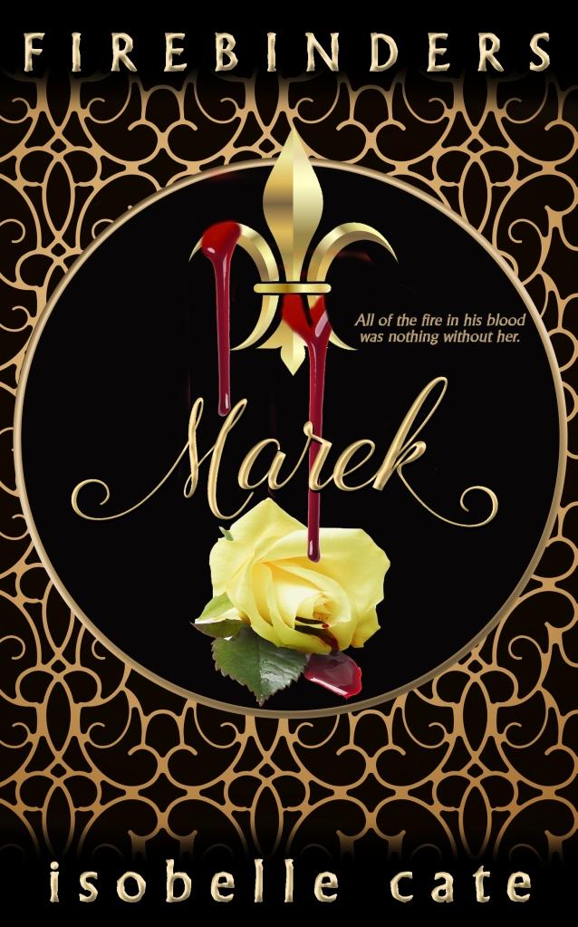 Marek 1-front (2)
