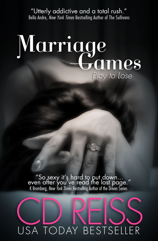 MARRIAGE-GAMES-cover-2xblurb[1687]