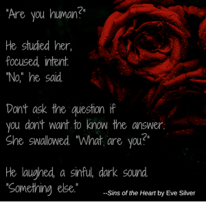SINS OF THE HEART 1[79705]