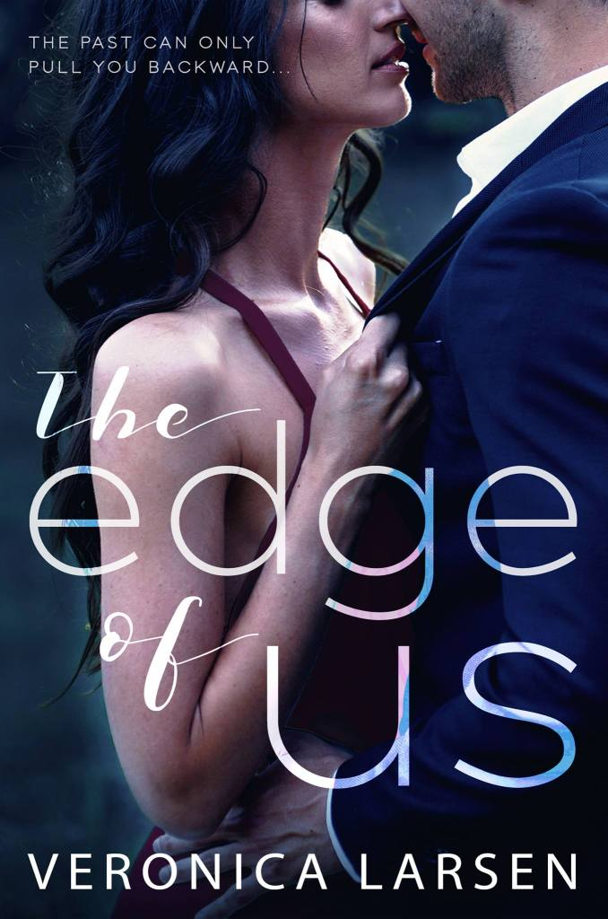 THE EDGE OF US BC