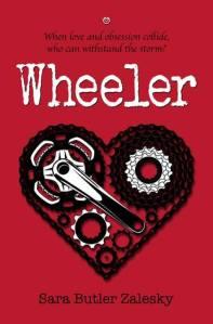 Wheeler[80317]