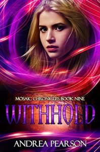 Withhold[78398]