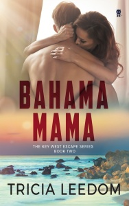 Bahama Mama_final[95437]